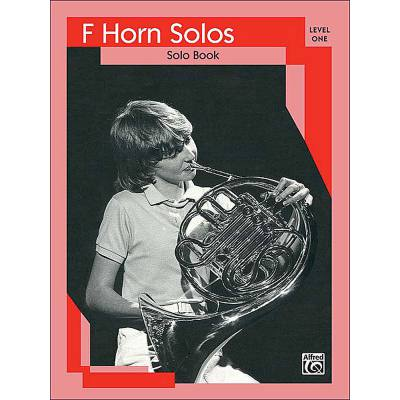 f-horn-solos-1