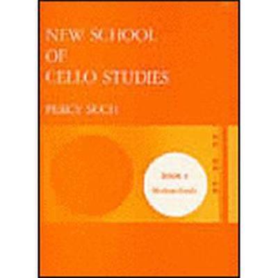 new-school-of-cello-studies-4