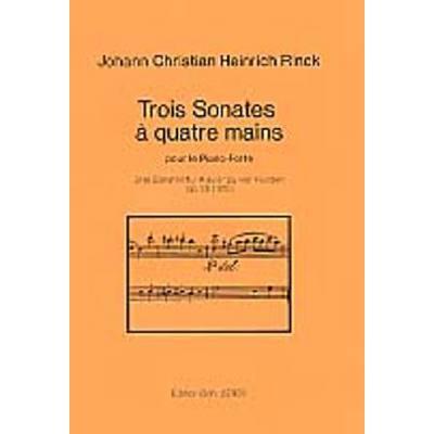 3-sonates-a-quatre-mains-op-26