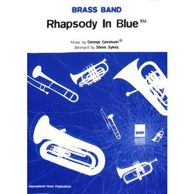 rhapsody-in-blue