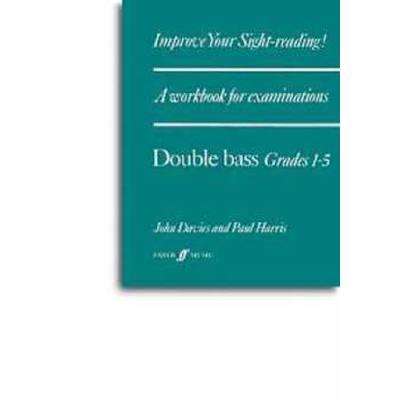 double-bass-grades-1-5