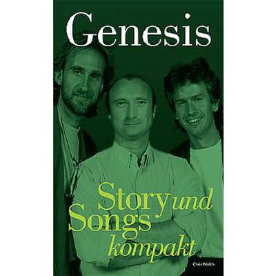 story-songs-kompakt