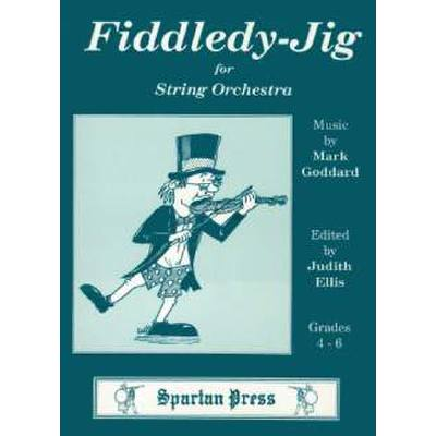 fiddledy-jig