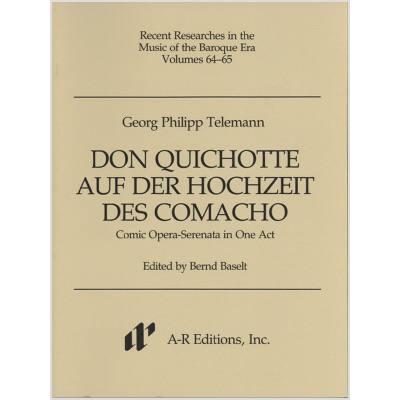don-quichotte-auf-der-hochzeit-des-comacho