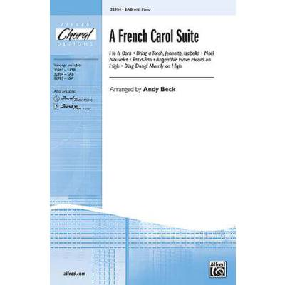 a-french-carol-suite