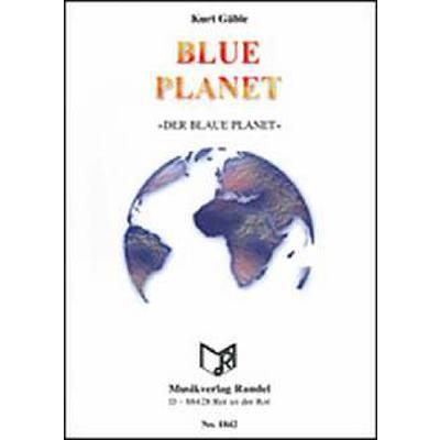 blue-planet-der-blaue-planet-