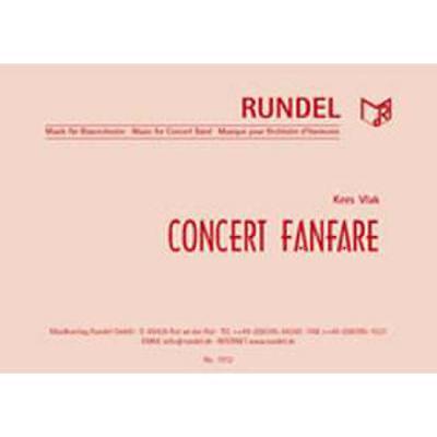 concert-fanfare