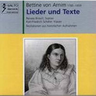 lieder-und-texte