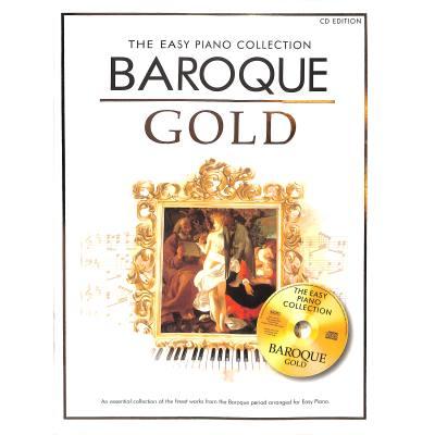 baroque-gold