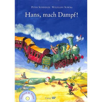 hans-mach-dampf