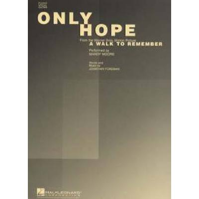 only-hope-aus-a-walk-to-remember-