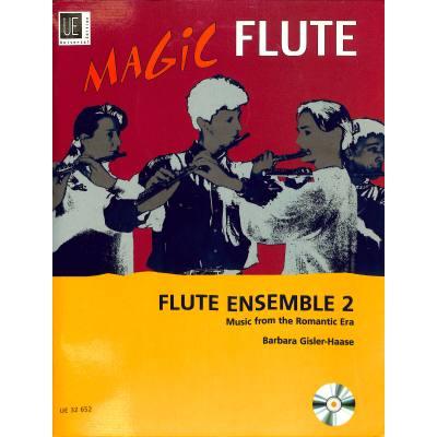 magic-flute-flute-ensemble-2