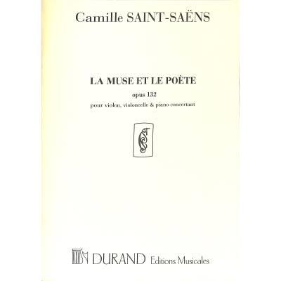 la-muse-et-le-poete-op-132