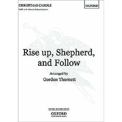 rise-up-shepherd-and-follow
