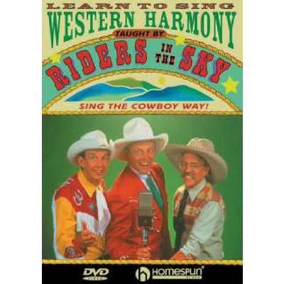 learn-to-sing-western-harmony-taught-by-riders-in-the-sky