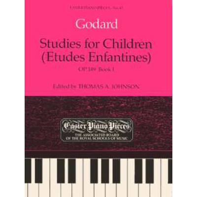etudes-infantines-op-149-1-studies-for-children