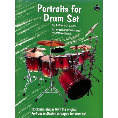 portraits-for-drum-set