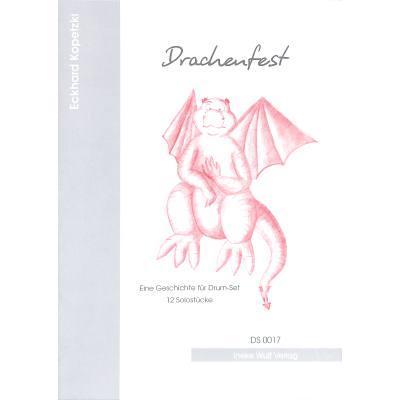 drachenfest-eine-geschichte-fur-drum-set