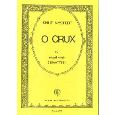 o-crux