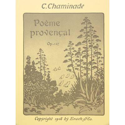 poeme-provencal-op-127
