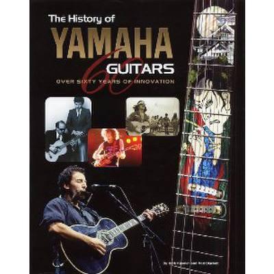 the-history-of-yamaha-guitars