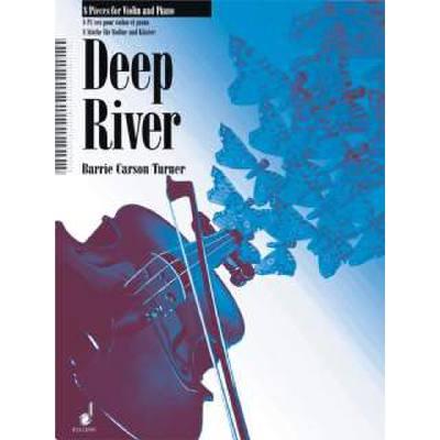 deep-river