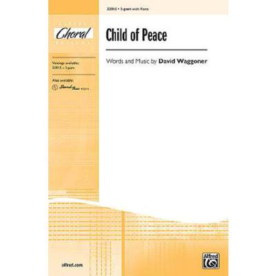 child-of-peace