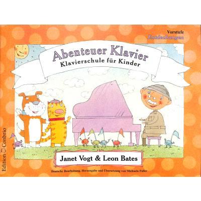 abenteuer-klavier-vorstufe-entdeckungen