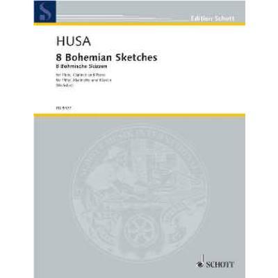 8-bohemian-sketches