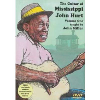 guitar-of-mississippi-john-hurt-1