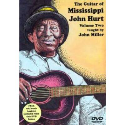 guitar-of-mississippi-john-hurt-2