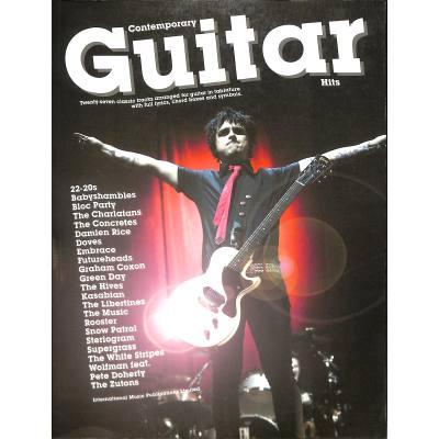 contemporary-guitar-hits