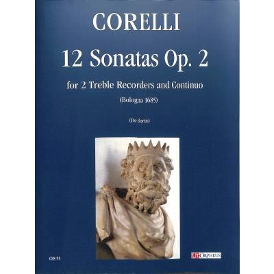 12-sonaten-op-2