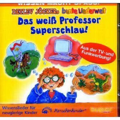 das-wei-professor-superschlau