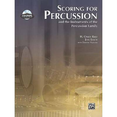 scoring-for-percussion-and-the-instruments-of-the-percussion