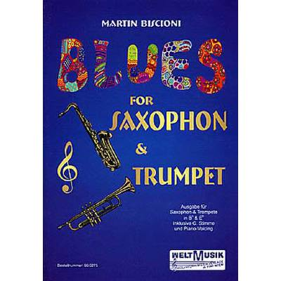 blues-for-saxophon-trumpet