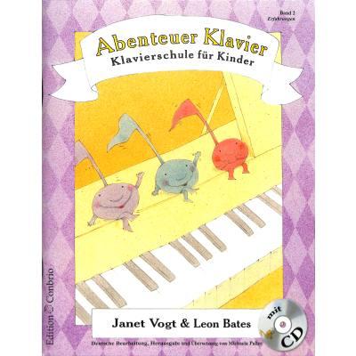 abenteuer-klavier-2-erfahrungen