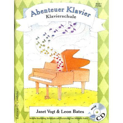 abenteuer-klavier-3-erfolge