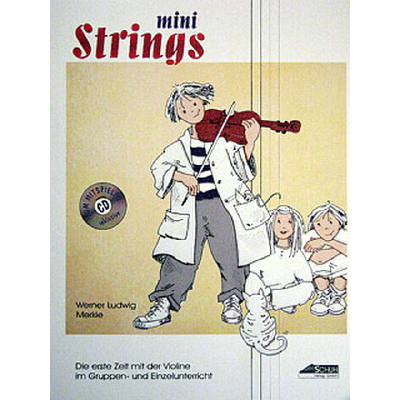 mini-strings-1