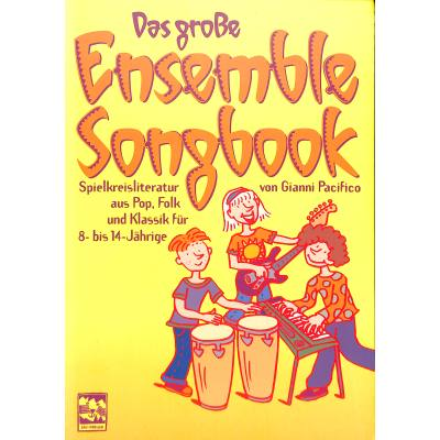 das-grosse-ensemble-songbook