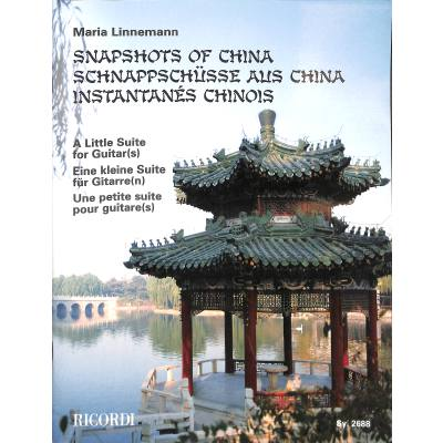 snapshots-of-china
