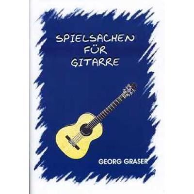 spielsachen-fuer-gitarre