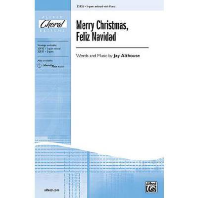 merry-christmas-feliz-navidad