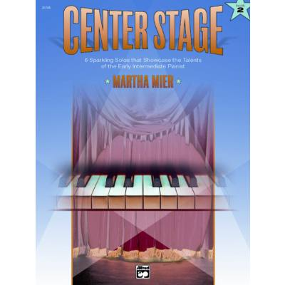 center-stage-2