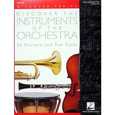 discover-the-instruments-of-the-orchestra