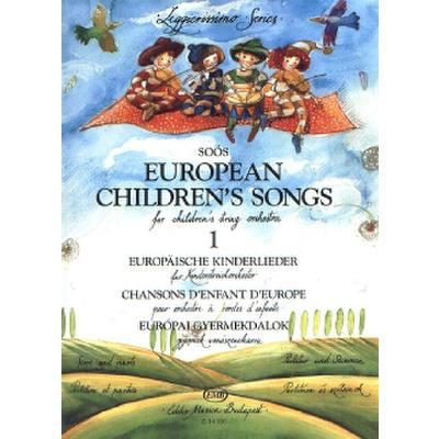europaische-kinderlieder-1