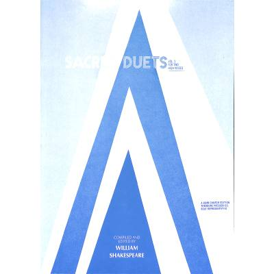 sacred-duets-1
