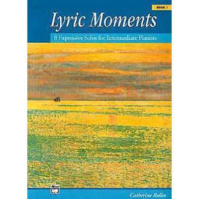 lyric-moments-1-2