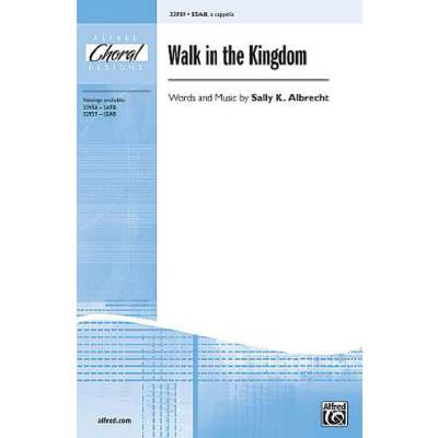 walk-in-the-kingdom