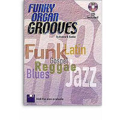 funky-organ-grooves